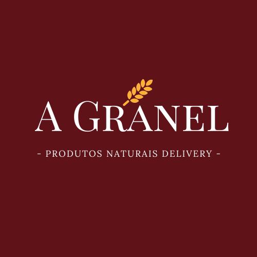A Granel Produtos Naturais Delivery