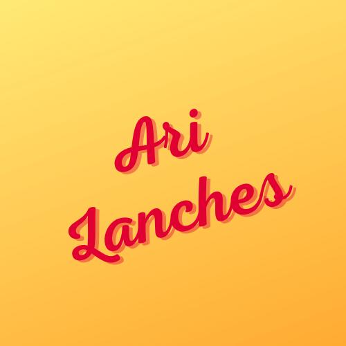 Ari Lanches
