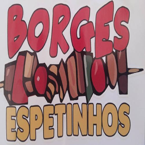 Borges Espetinhos