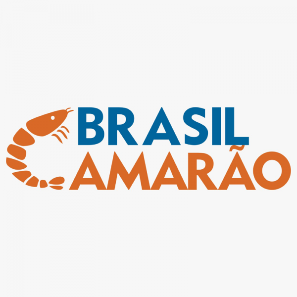 Brasil Camarão