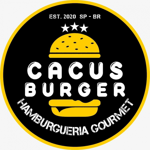 CACUS BURGER