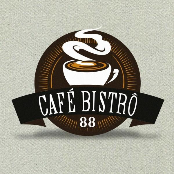 CAFÉ BISTRO 88