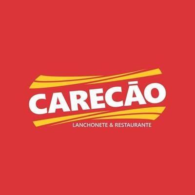 Carecão Lanchonete e Restaurante
