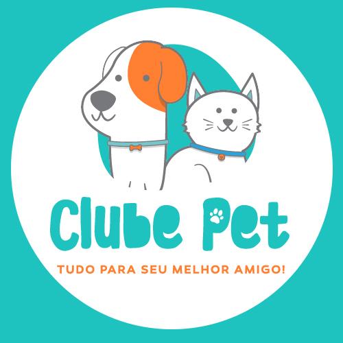 Clube Pet