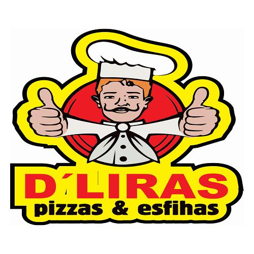 D'Liras Pizzaria - Vila Brasília