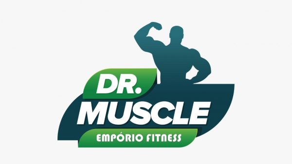 Dr. Muscle Empório Fitness