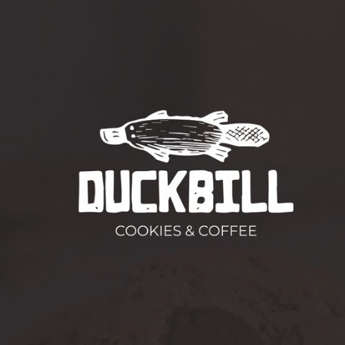 Duckbill Cookies & Coffee