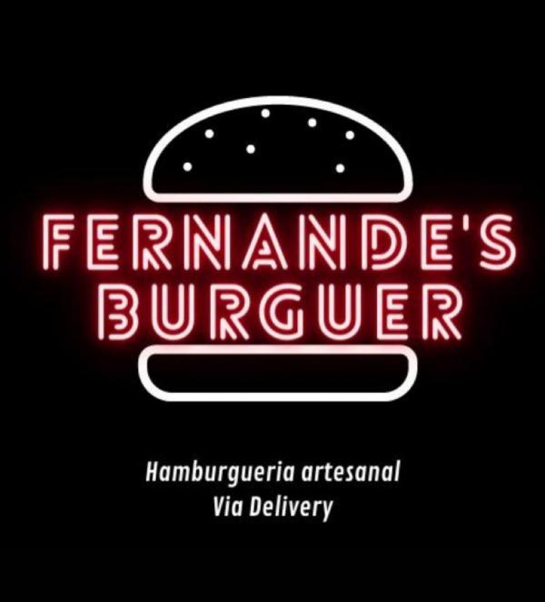 Fernande's Burguer