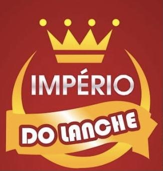 IMPÉRIO DO LANCHE