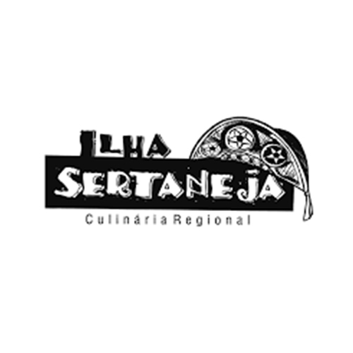 Ilha Sertaneja (Grupo Ilha)