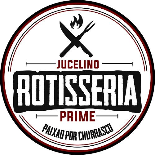 Jucelino Rotisseria Prime