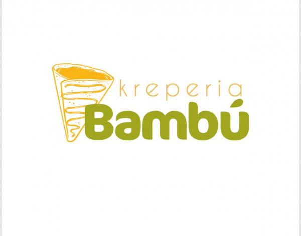 Kreperia Bambú
