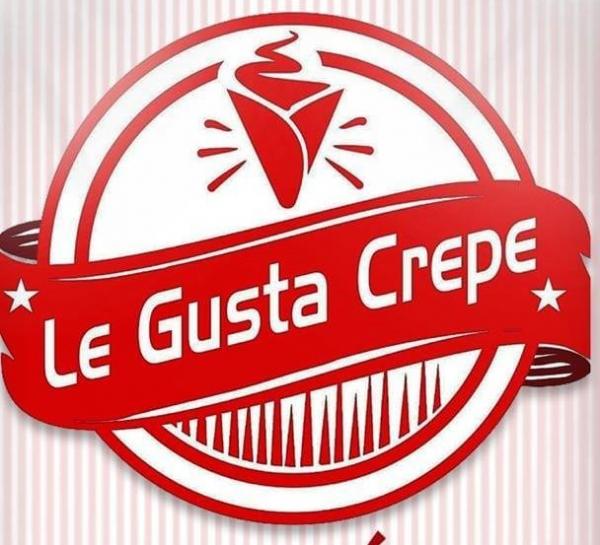 LE GUSTA CREPE