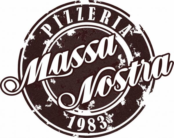 Massa Nostra Pizzeria