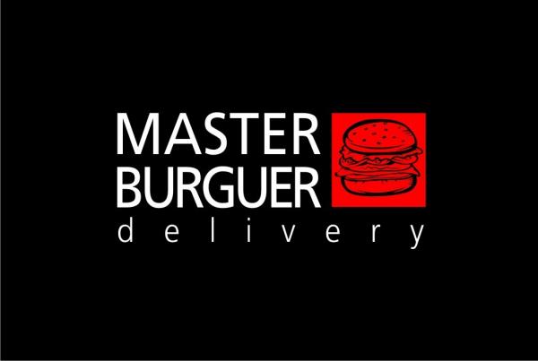 Master Burguer  Bauru