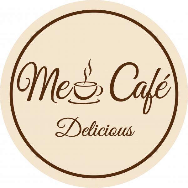Meu Café Delicious