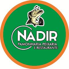 Nadir Pamonharia e Peixaria
