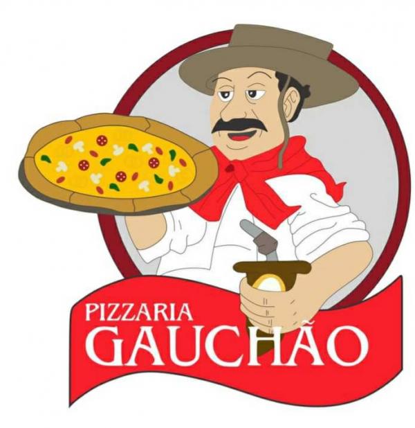 PIZZARIA GAUCHÃO