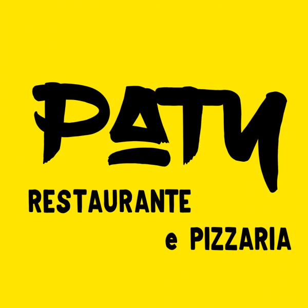Paty Restaurante e Pizzaria