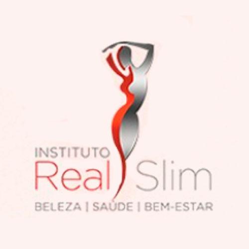 Real Slim Dermocosméticos