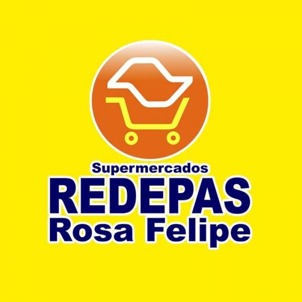 Redepas Rosa Felipe
