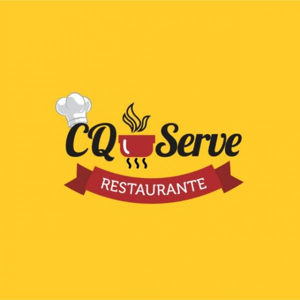 Restaurante Cqserve