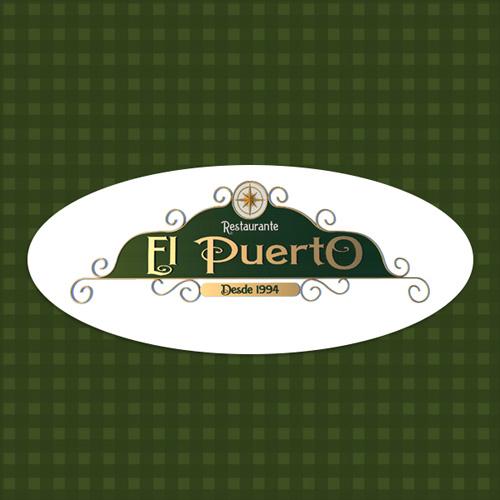 El Puerto Restaurante