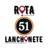 Rota 51 Lanchonete