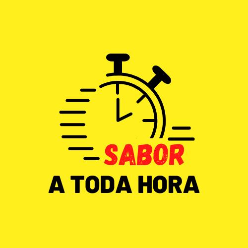 SABOR A TODA HORA
