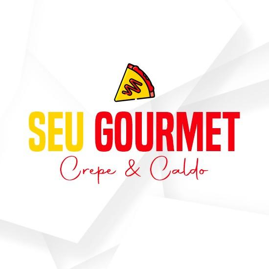 Seu Gourmet