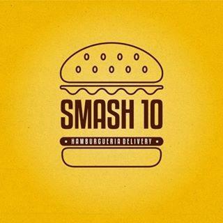 Smash 10
