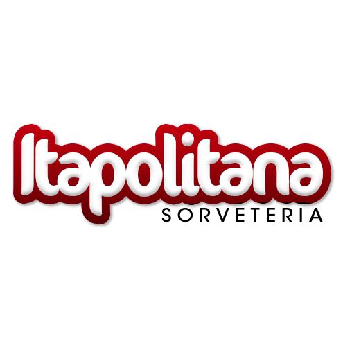 Sorveteria Itapolitana