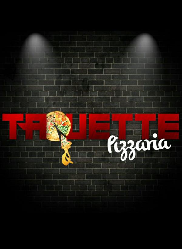 Taquette Pizzaria