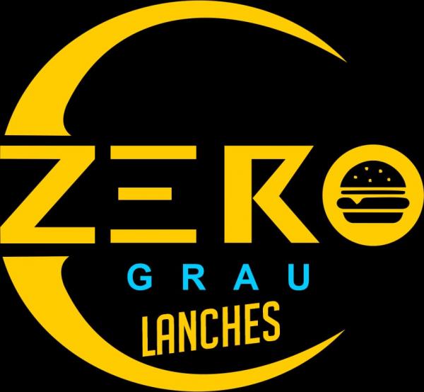 Zero Grau Lanches