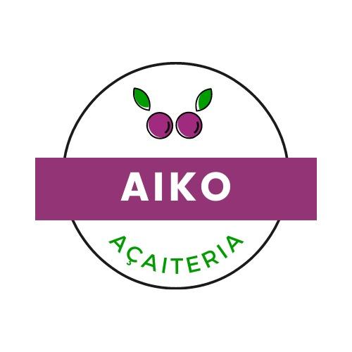 Aiko Açaíteria
