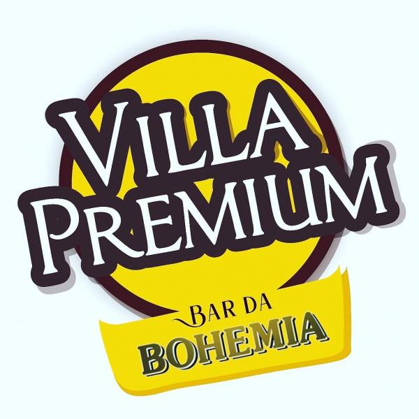 Villa Premium Coffe Bar