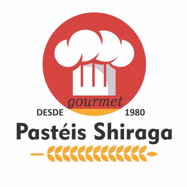 Pastéis Shiraga