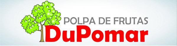 DUPOMAR®  POLPA DE FRUTAS