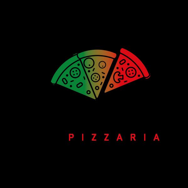 Speciale Pizzaria