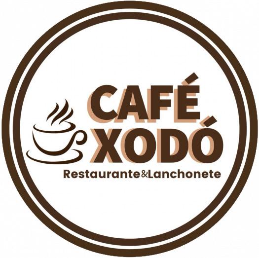 Café Xodó|Restaurante & Lanchonete