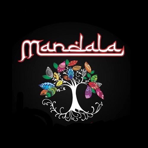 Bar e Pizzaria Mandala