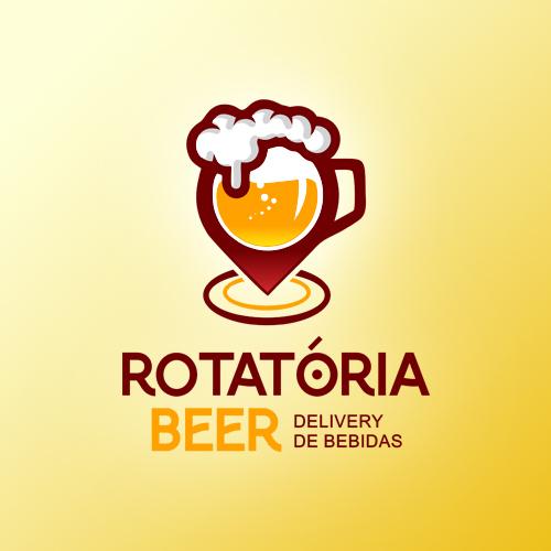 Rotatória Beer