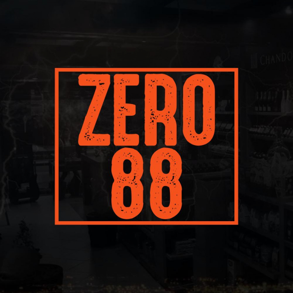EMPORIO E CONVENIENCIA ZERO88
