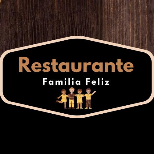 Restaurante Familia Feliz
