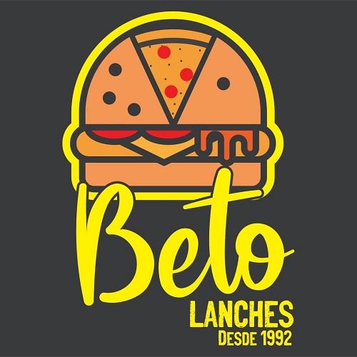 Beto Lanches