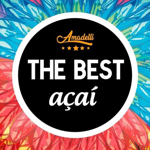 The Best Açai Araçatuba