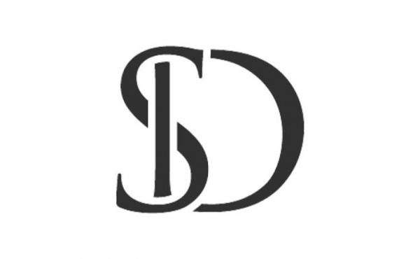 D+ DESIGN