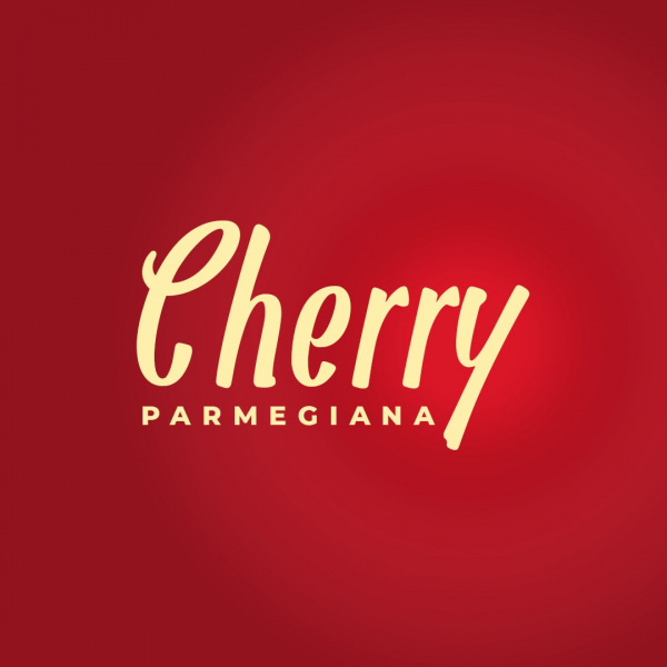 Cherry Parmegiana