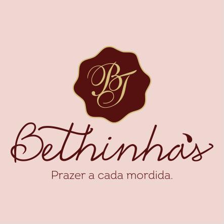 Bethinha's