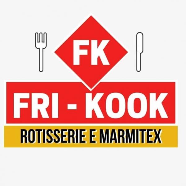 Fri-Kook